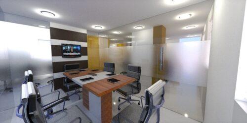 Interior Designer In Kolkata Best Designing Company